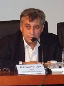 Jeronimo Paez