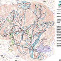Bukovel Master Plan