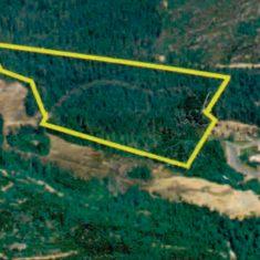 Benchlands Whistler Blackcomb